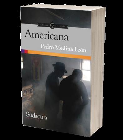 pedro_medina_leon-americana